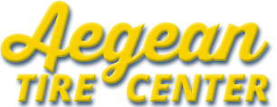 Aegean Tire Center